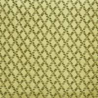 Rezzo Fabric - Lime