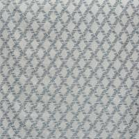 Rezzo Fabric - Chrome