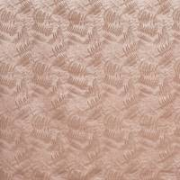 Harper Fabric - Blush