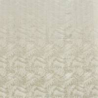 Harper Fabric - Alabaster