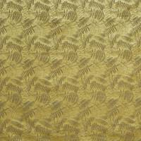 Harper Fabric - Lime