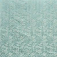 Harper Fabric - Duck Egg