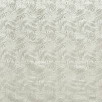 Harper Fabric - Chrome
