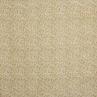 Nile Fabric - Ochre