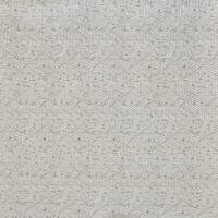 Nile Fabric - Limestone