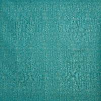 Nile Fabric - Teal