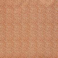Nile Fabric - Ginger