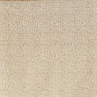 Nile Fabric - Sandstone