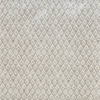 Pyramid Fabric - Limestone