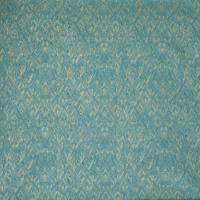 Pyramid Fabric - Teal
