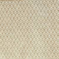 Pyramid Fabric - Sandstone