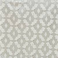 Sphinx Fabric - Limestone