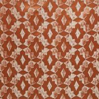 Sphinx Fabric - Ginger