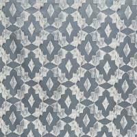 Sphinx Fabric - Lagoon