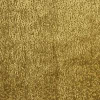 Pharaoh Fabric - Willow