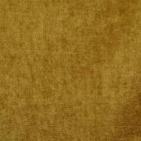 Havana Fabric - Antique