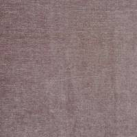 Havana Fabric - Heather