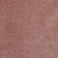 Havana Fabric - Rose