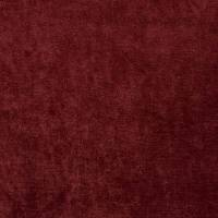 Havana Fabric - Bordeaux