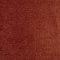Havana Fabric - Redwood