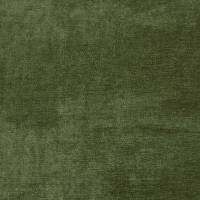 Havana Fabric - Evergreen