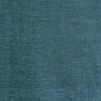 Havana Fabric - Denim