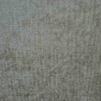 Havana Fabric - Granite