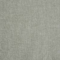 Havana Fabric - Sterling