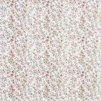 Cornflower Fabric - Rosemist