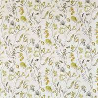 Grove Fabric - Fennel