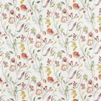 Grove Fabric - Springtime
