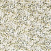 Paradise Fabric - Fennel