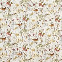 Wetlands Fabric - Auburn