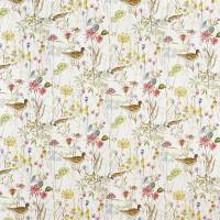 Wetlands Fabric - Springtime