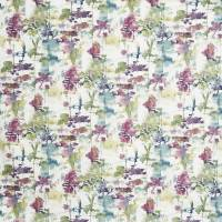 Al Fresco Fabric - Jewel