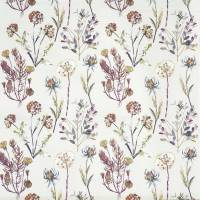 Allium Fabric - Blossom