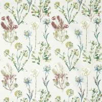 Allium Fabric - Summer