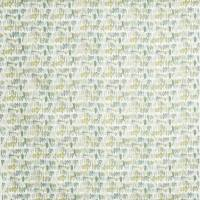 Dash Fabric - Fennel