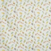 Foliage Fabric - Blossom