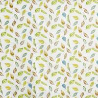 Foliage Fabric - Summer