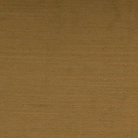 Hug Fabric Havana 3189 149 Prestigious Textiles