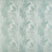 Keshiki Fabric - Teal