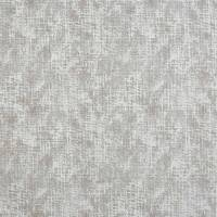 Momo Fabric - Chrome