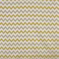 Alvor Fabric - Citron