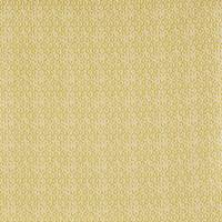 Faro Fabric - Citron