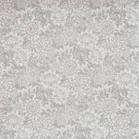 Lagoa Fabric - Cloud