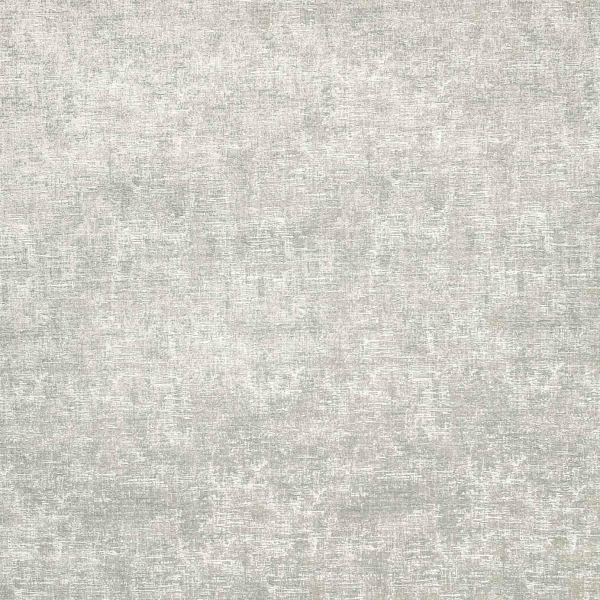 Arcadia Fabric Linen 3674 031 Prestigious Textiles