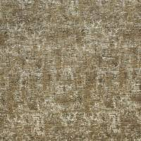 Arcadia Fabric - Antique