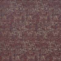 Arcadia Fabric - Dubarry