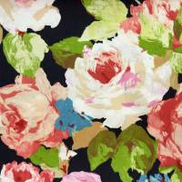 Willoughby Fabric - Jewel
